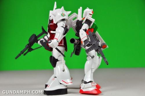 HG 1-144 Zaku 7 Eleven 2011 Limited Edition - Gundam PH  (47)