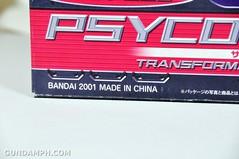 MSIA Psycho Gundam (Psyco) Unboxing Review GundamPH (12)