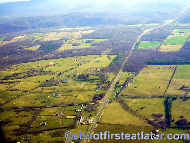 flying in Virginia-017