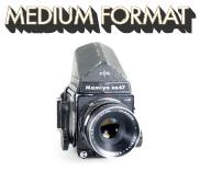medium-format-cameras