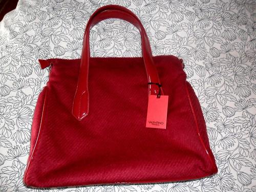 Handbag_Valentino_Lovelystyle2