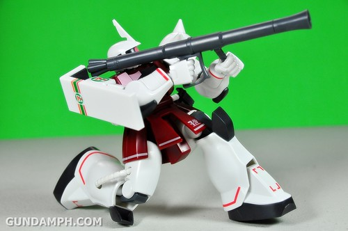 HG 1-144 Zaku 7 Eleven 2011 Limited Edition - Gundam PH  (83)