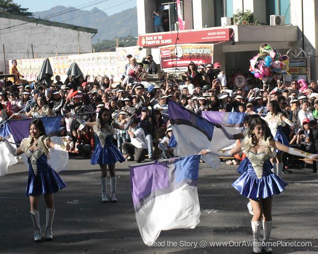 Panagbenga Grand Float Parade-19.jpg