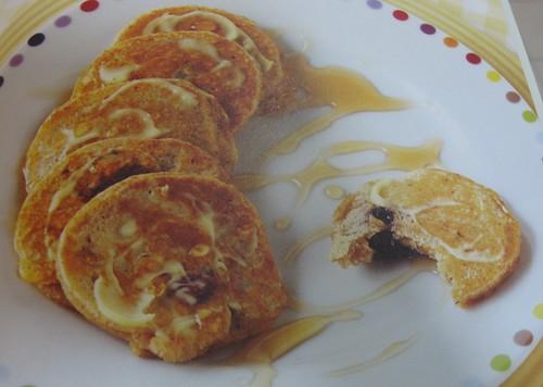 spelt pancakes2