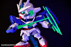 Black Light (Neon Effect) For Gundams - GundamPH (29)