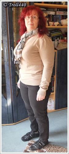 85kg märz2012