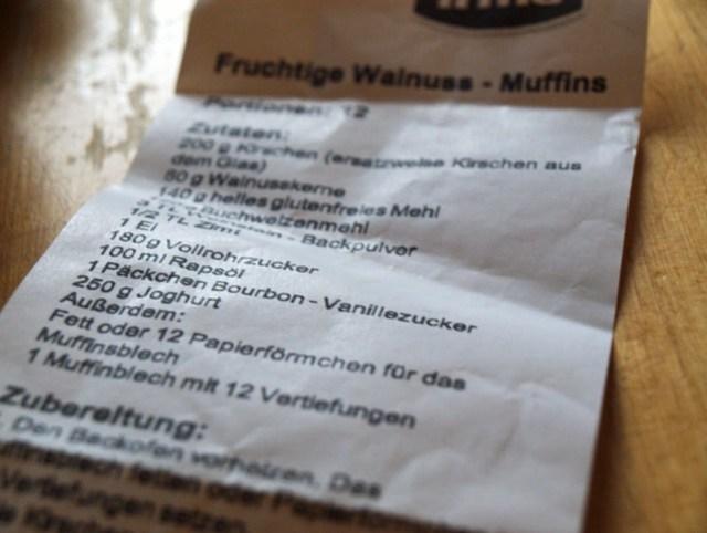 Walnussmuffins (3)
