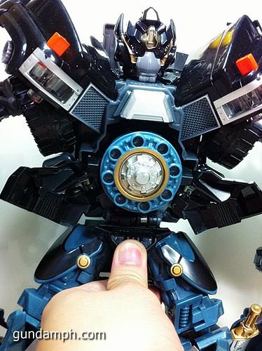 Knock Off Mega Size Iron Hide (TAIKONGZHANS) (21)
