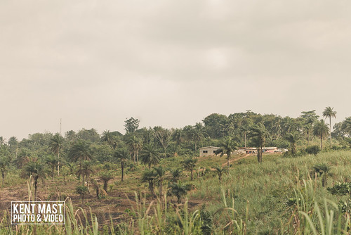 liberia130 by kentmastdigital