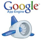 Google App Engine 1.6.3. Released
