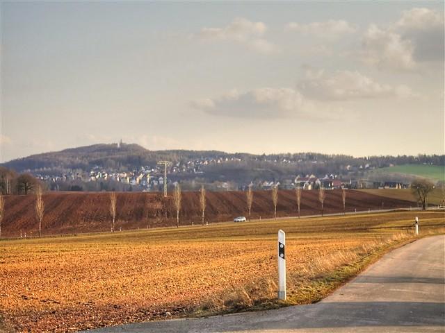 Hohndorf_Turm