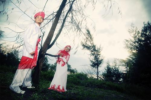 wedding-photographer-kuantan-sam-effa-taman-gelora-3