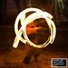 Fireflow