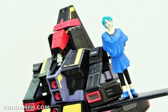 MSIA Psycho Gundam (Psyco) Unboxing Review GundamPH (84)