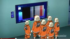 Gundam AGE 2 Episode 22 The Big Ring Absolute Defense Line Youtube Gundam PH (48)