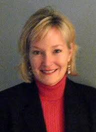 Julie Matacia
