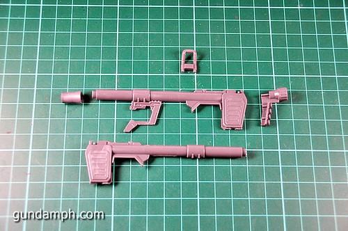 HG 144 2011 7 Eleven RX-78-2 Ver G30th (34)