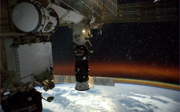 Kijk met mij naar de sterren deze dagen. Ga naar een observatorium op de nationale sterrenkijkdagen