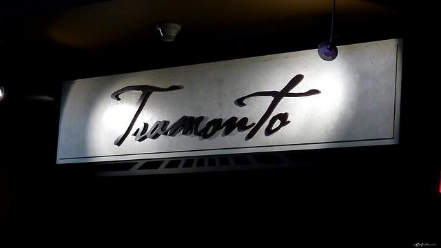 Tramonto Italian Restaurant 00002