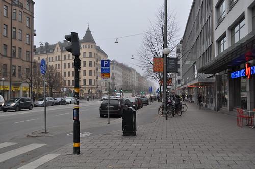2011.11.11.056 - STOCKHOLM - Götgatan