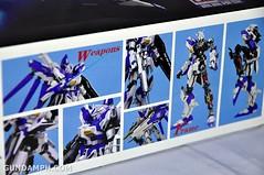 GOGO TTH 1-100 Hi-Nu Evo Unboxing Review Photos (12)