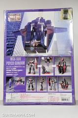 MSIA Psycho Gundam (Psyco) Unboxing Review GundamPH (3)
