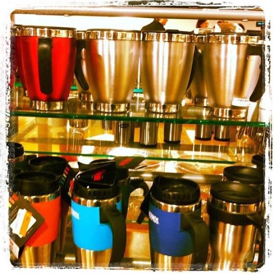 Travel Mugs Amazon US