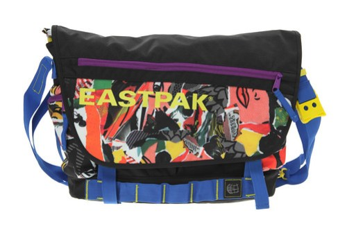 Eastpak Popout Messenger Bag