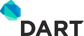 Dartium: Dart VM with Chromium for Mac and Linux