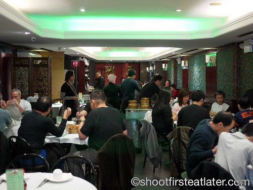 Ping Seafood Restaurant-1