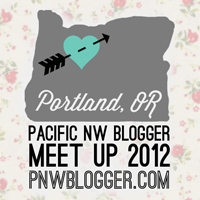 The Paper Mama Blogger Meet Up