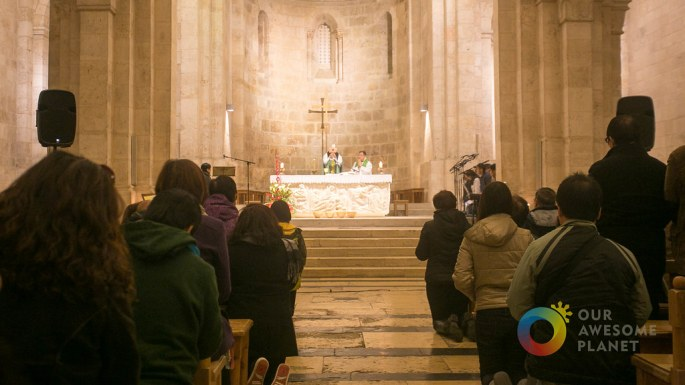 Day 5- The Feast at Church of St. Anne - Our Awesome Planet-34.jpg
