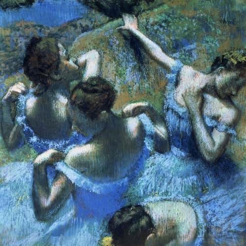 Degas_blue-dancers1897