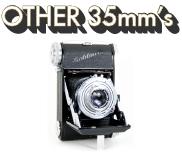 35mm-camera