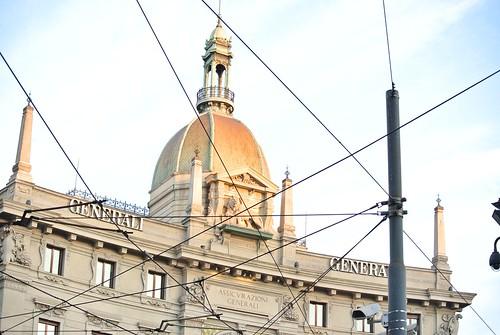 Milano - foto: giuliaduepuntozero, flickr