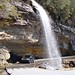 Bridal Veil Falls (Highlands)