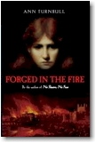Ann Turnbull, Forged in the Fire