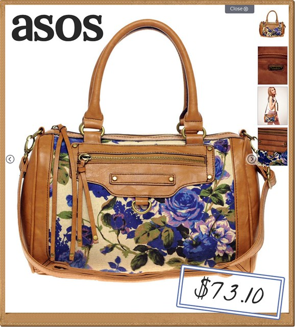 Asos Bag_06
