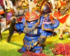 EPIC SD Sangokuden Diorama by Hobbyco -GundamPH (4)