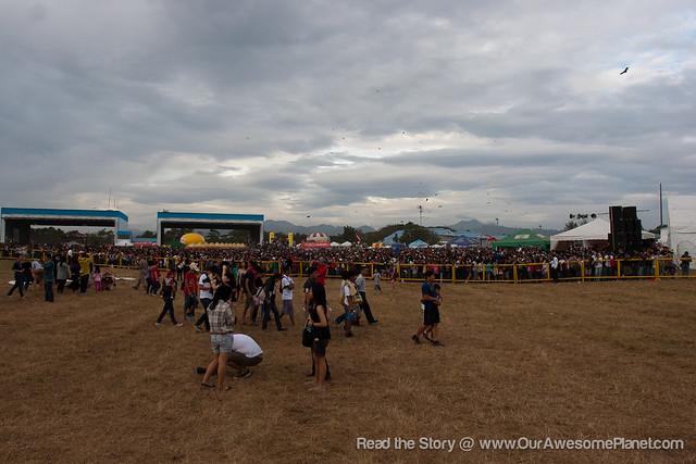 17th Philippine International Hot Air Balloon Fiesta-102.jpg