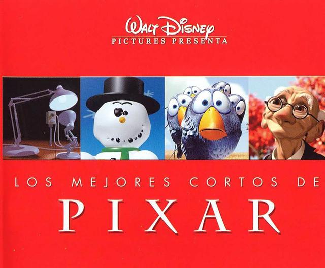 4_Los_Mejores_Cortos_De_Pixar-Caratul