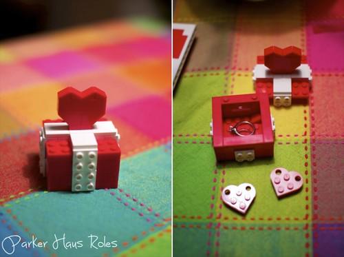 box-imp