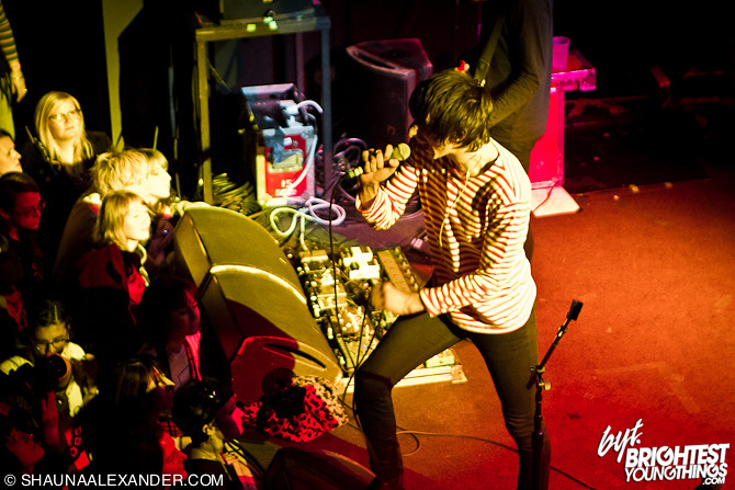 TheHorrors.MHOW.10Apr2012-6026
