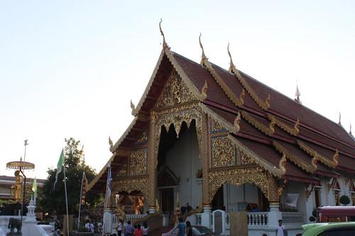 20120123_2537_Wat-Phra-Singh