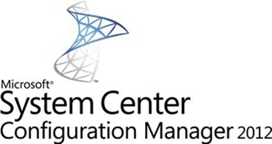 System Center Configuration Manager 2012 How Do I Video Series