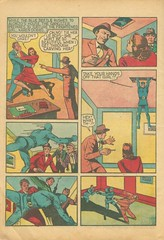 12-BlueBeetle-Origin-10