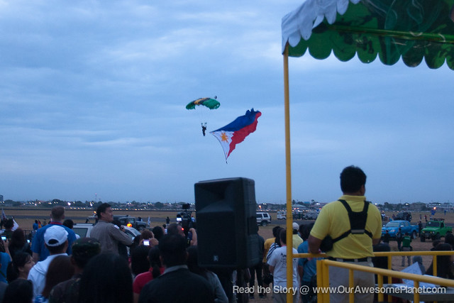 17th Philippine International Hot Air Balloon Fiesta-9.jpg