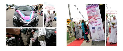wedding-photographer-kuantan-custom-album-melly-3