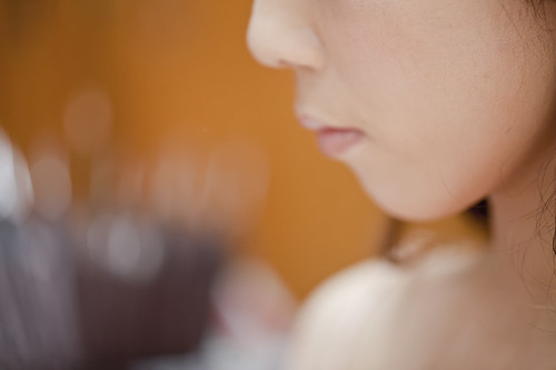 Flickr-0076
