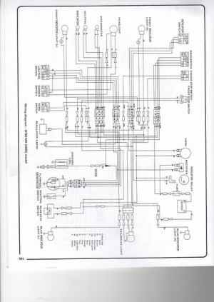 Wiring Diagram definitionmeaning